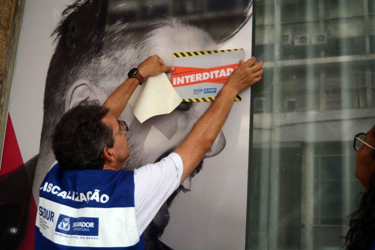 MP suspende obrigatoriedade de dias letivos durante pandemia