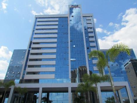 FNDE abre inscrições para última oficina de prestação de contas de 2015