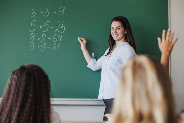 MEC homologa parecer sobre a base nacional comum e diretrizes curriculares nacionais para os docentes