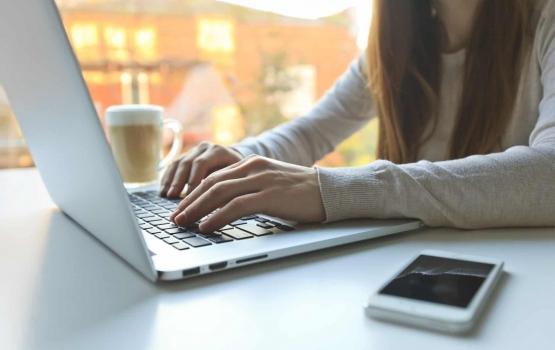 FNDE oferece cursos on-line para gestores e técnicos da área de educação