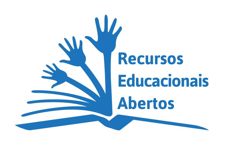 Capes e Unesco discutem Recursos Educacionais Abertos