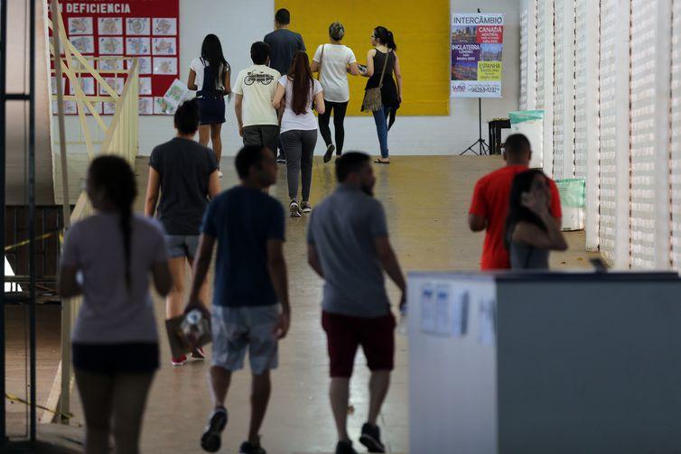 Estatuto ajudou país a avançar na universalização do ensino