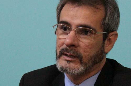 Dois mandatos à frente da Undime: presidente Alessio Costa Lima fala ao Conviva Educação