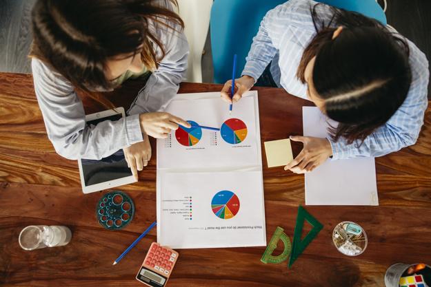 Inep promove Curso de Especialização em Estatísticas e Avaliação Educacional