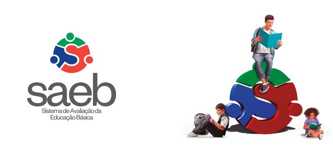 Escolas participantes do Saeb 2019 podem se cadastrar para consultar resultados preliminares da avaliação