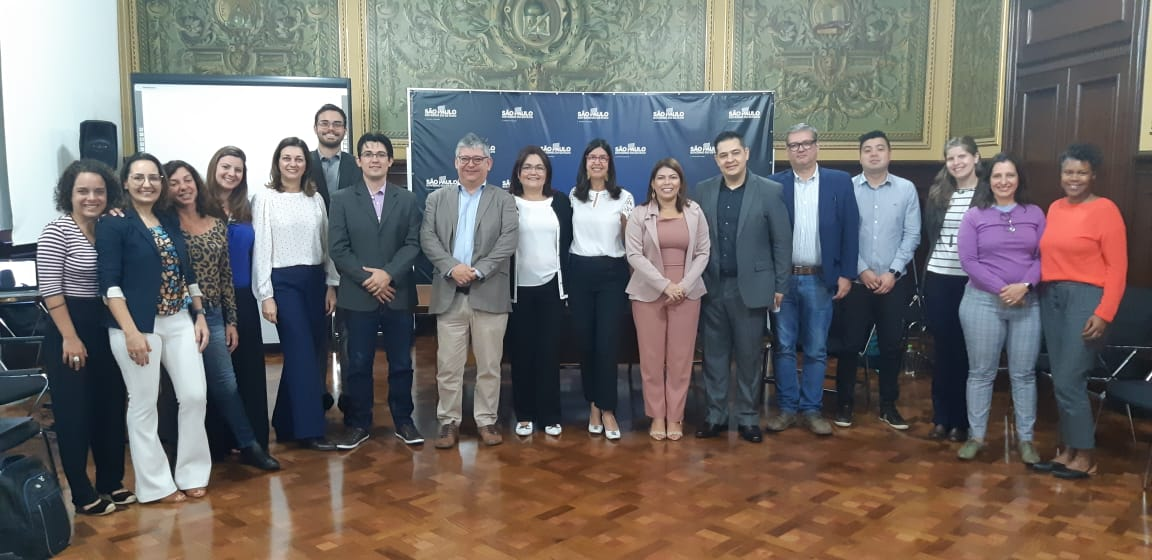 Undime confirma parceria com Prêmio Gestão Escolar em 2020