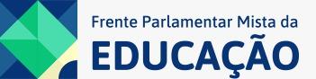 Frente Parlamentar Mista da Educação debate sobre o novo Fundeb