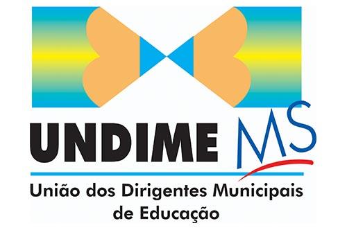 Undime Mato Grosso do Sul se junta à mobilização da Undime pelo Fundeb