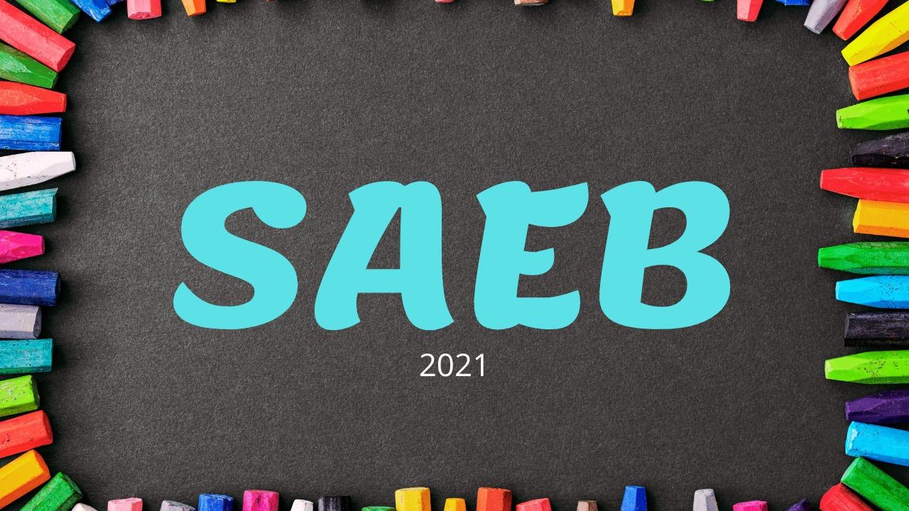 Saeb recebe indicação de escolas indígenas até essa sexta-feira, dia 20