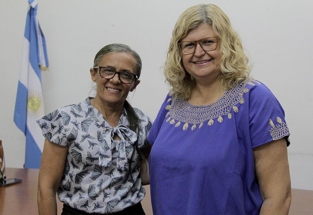3ª Ação de Reconhecimento do Conviva: vencedores conhecem experiências na Argentina