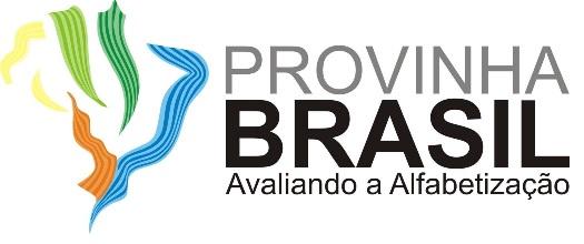 Municípios têm até 29 de janeiro para preencher e enviar documento referente à Provinha Brasil 2016