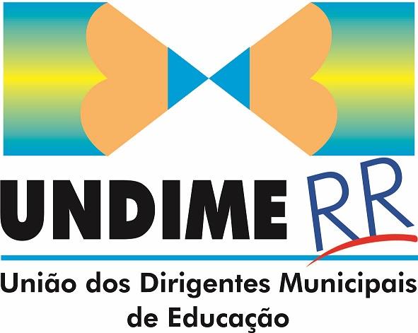 Undime Roraima promove Fórum Estadual nos dias 14 e 15 de março