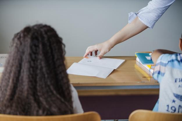 Comissão da Câmara aprova regulamentação da profissão de supervisor educacional