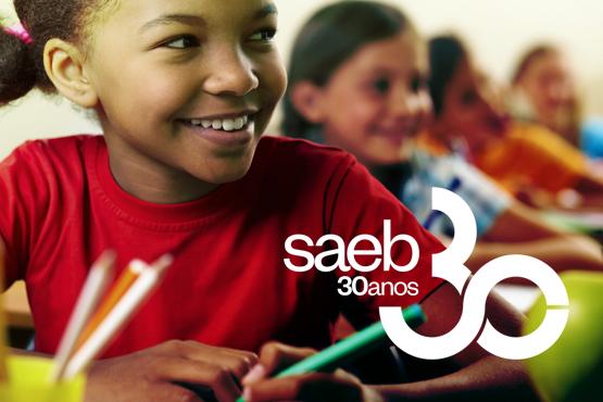 Inep divulga resultados do Saeb 2019