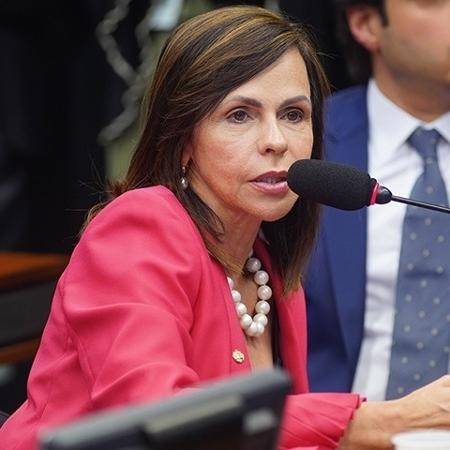 Weintraub não decide o trabalho do Congresso, diz relatora de PEC do Fundeb