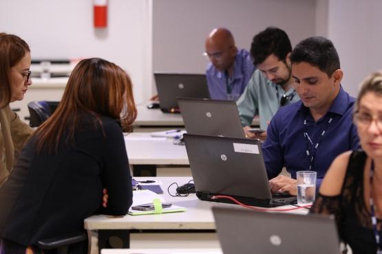 FNDE abre inscrições para o primeiro encontro técnico de 2020