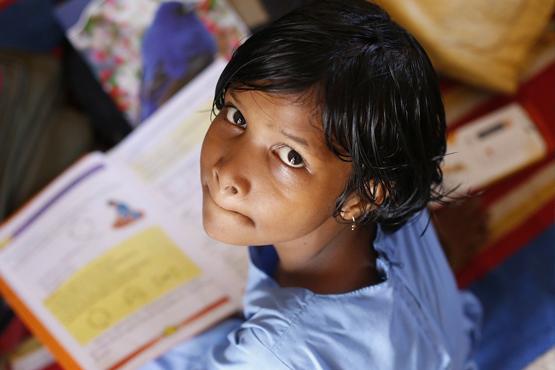 Última semana para declaração de dados ao Censo Escolar