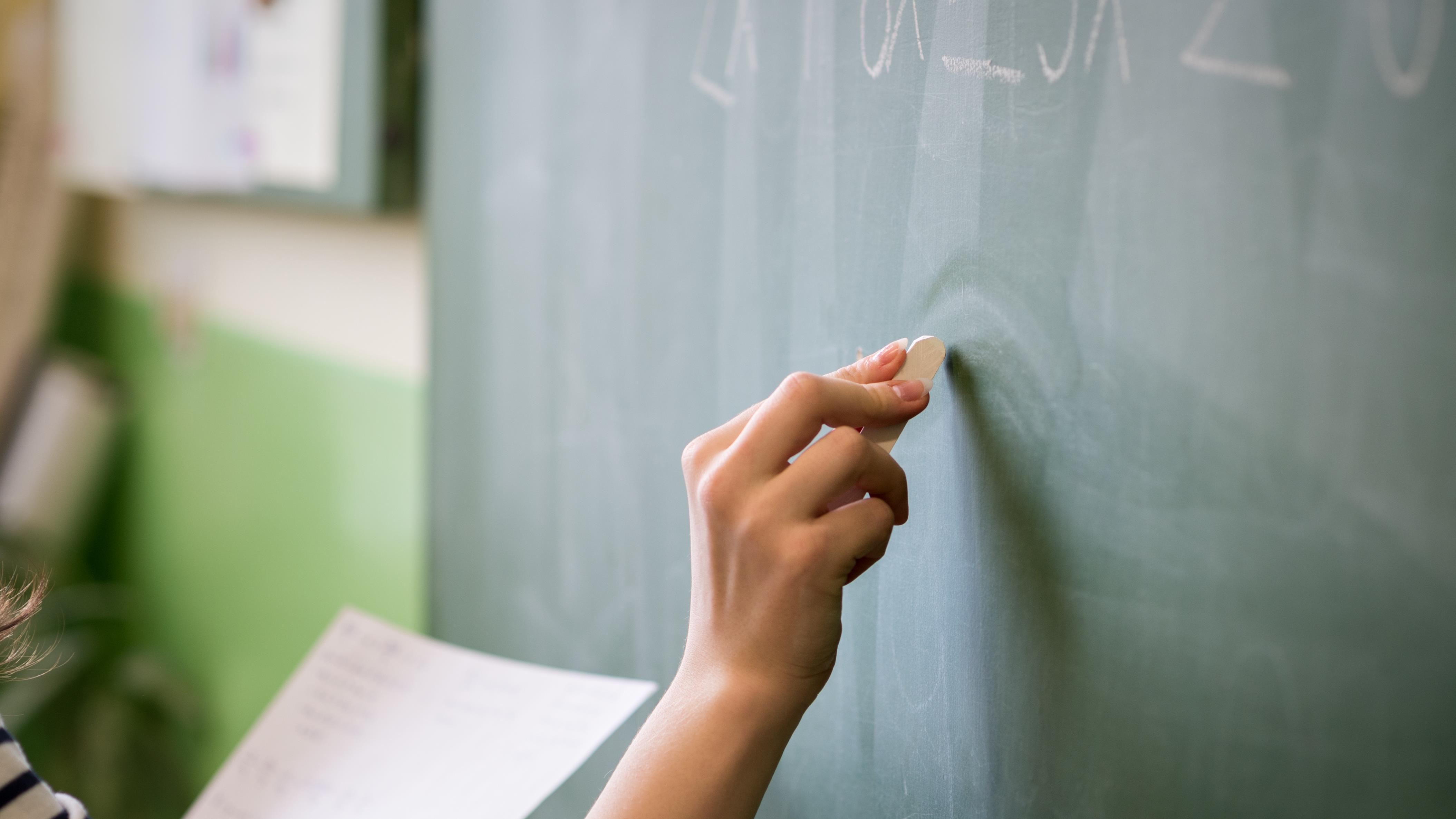 Capes abre segunda fase de seleção para programas de formação de professores