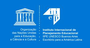 Webinar Escola, família e cuidado da saúde: três pilares para a garantia da inclusão e equidade educacional