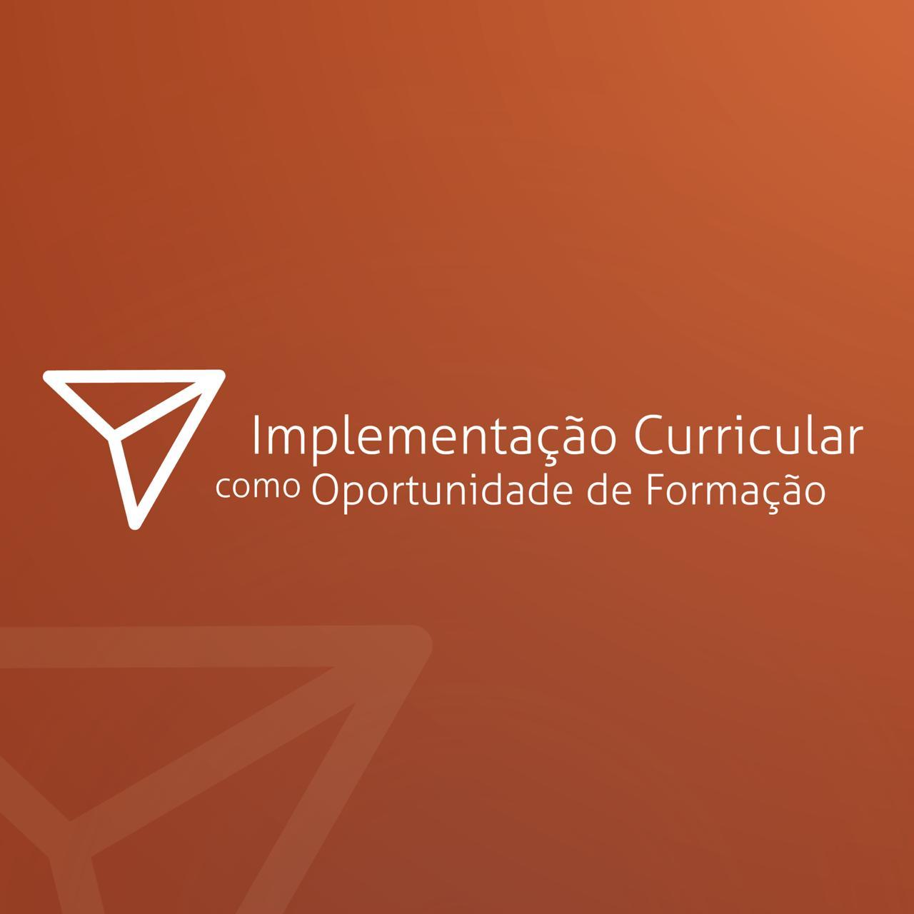 Undime SP promove seminário sobre a implementação curricular como oportunidade de formação