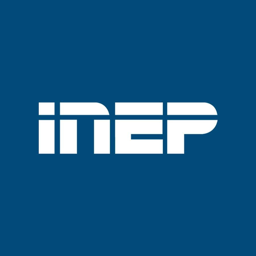Inep divulga lista da Chamada Pública para certificadores da RNC Enem 2019
