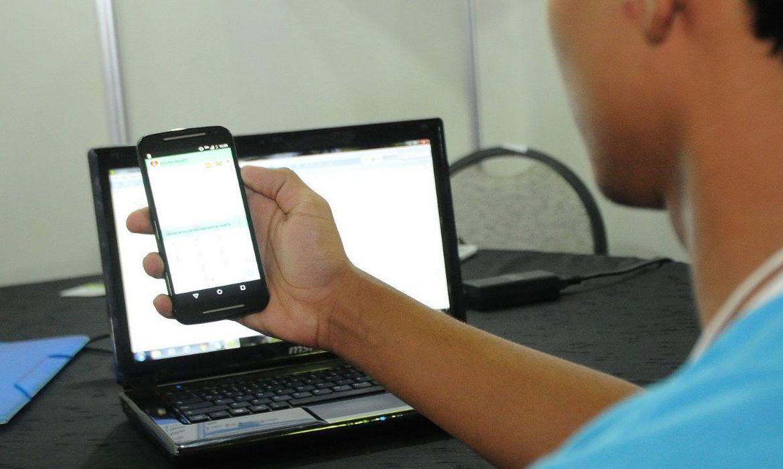 Novas diretrizes reforçam uso da tecnologia nos processos de aprendizagem