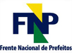 Frente Nacional dos Prefeitos