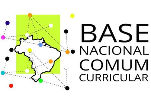 Um guia para preparar os municípios para a Base Nacional Comum Curricular