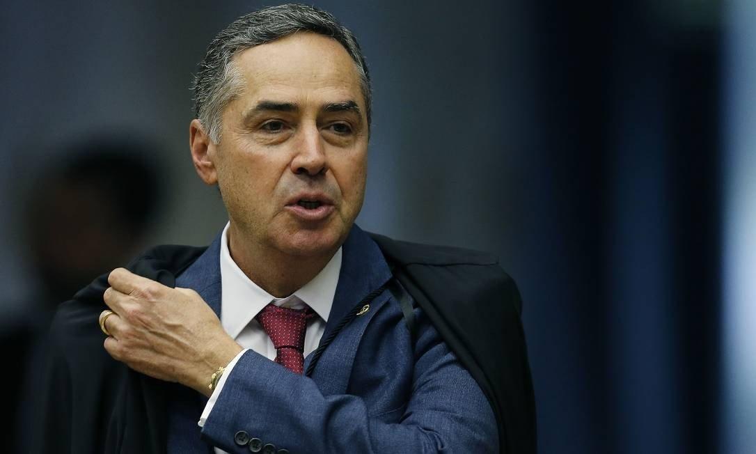 Ministros do TSE discutem adiar eleições para dezembro, mas descartam prorrogar mandatos