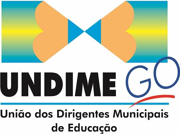 Undime GO promoverá encontros formativos no dia 23 de novembro