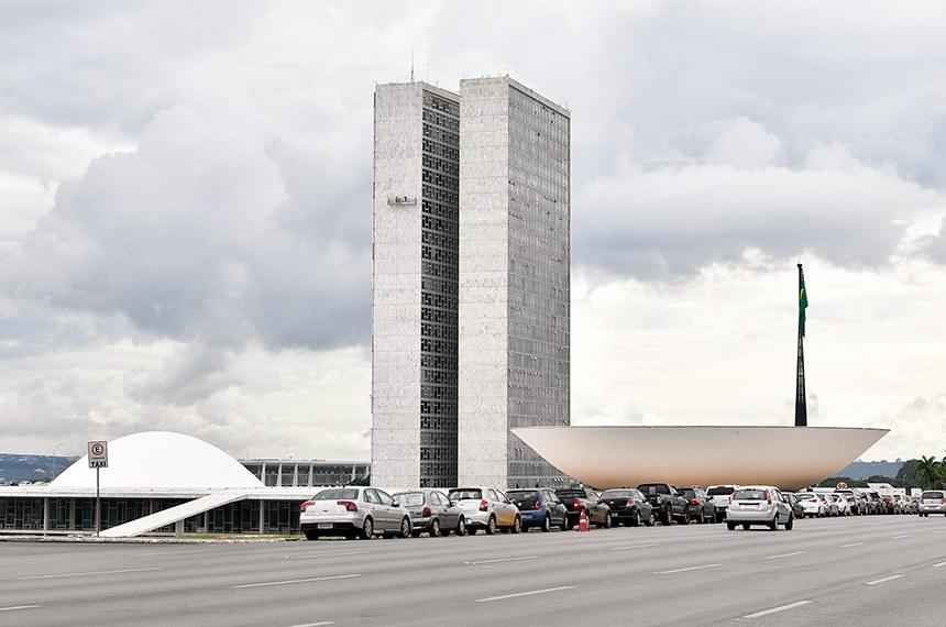 Novo Fundeb será votado no dia 20 de agosto, anuncia presidente do Senado