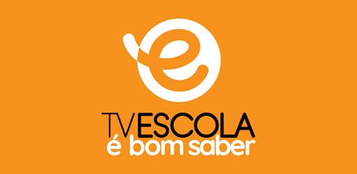 Educação infantil e folclore brasileiro são destaques do Rede Escola