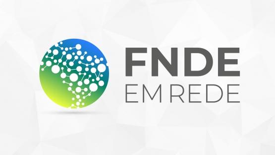 Próximo FNDE em Rede já está com inscrições abertas