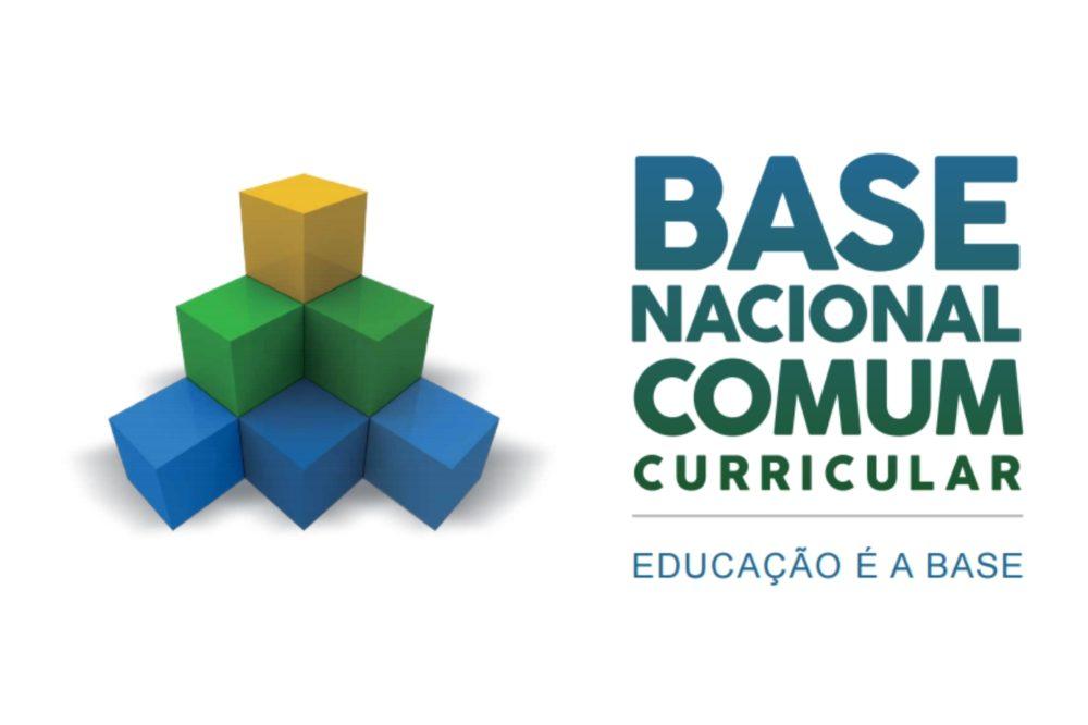 Entenda como funciona a Base Nacional Comum Curricular