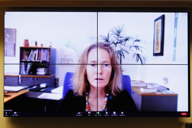 Acesso à internet pode evitar evasão escolar em comunidades mais vulneráveis