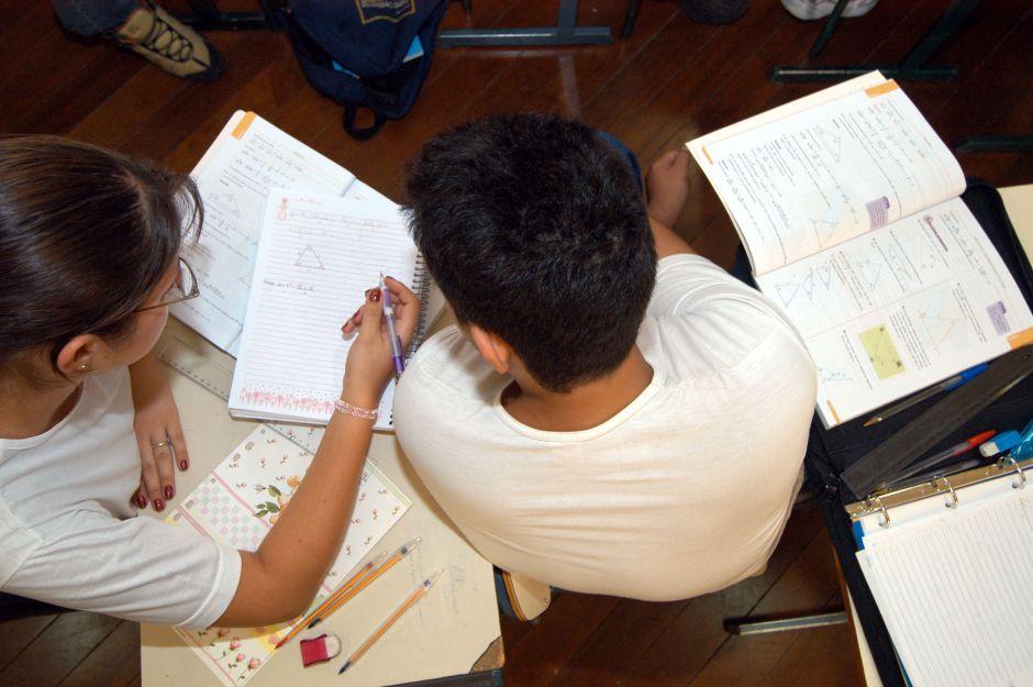 Secretarias têm até 16 de agosto para realizar registro de adesão ao PNLD 2020 - anos finais do Ensino Fundamental