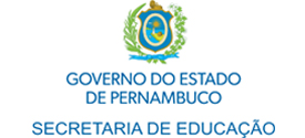 Secretaria de Estado de Educação de Pernambuco