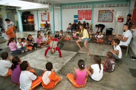 Inscrições para o Edital do Itaú Social Fundos da Infância e da Adolescência são prorrogadas até 17 de julho
