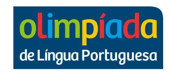 Últimos dias para escolas inscritas enviarem textos e vídeos para a Olimpíada de Língua Portuguesa