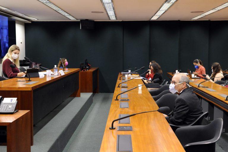 Deputados e entidades defendem novo calendário de ensino com foco na aprendizagem