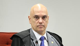 Ministro homologa acordo que destina verba recuperada da Petrobras para educação e meio ambiente