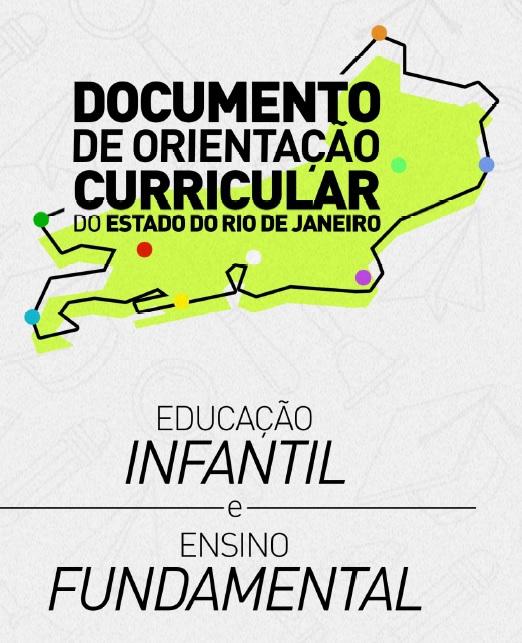 Estado do Rio de Janeiro já tem Documento de Orientação Curricular à luz da BNCC