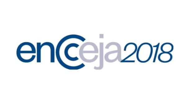 Inep divulga microdados e sinopse do Encceja 2018