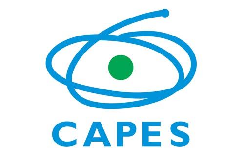Capes abre oferta de até 150 turmas especiais em cursos de licenciatura