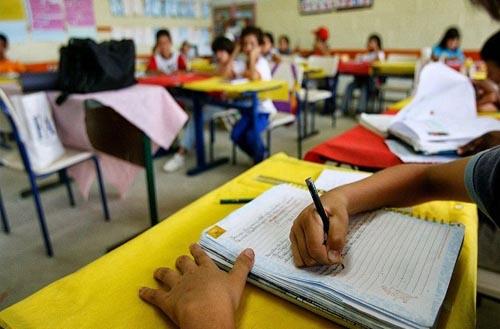 Webinário analisa Meta 2 do PNE, sobre ensino fundamental