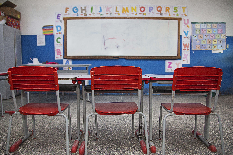 Cursos abordam gestão do ensino híbrido e flexibilização curricular
