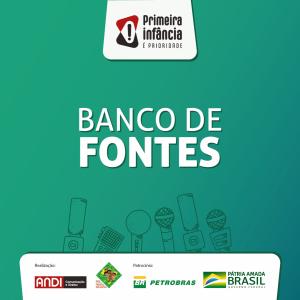 ANDI – Comunicação e Direitos lança Banco de Fontes para jornalistas