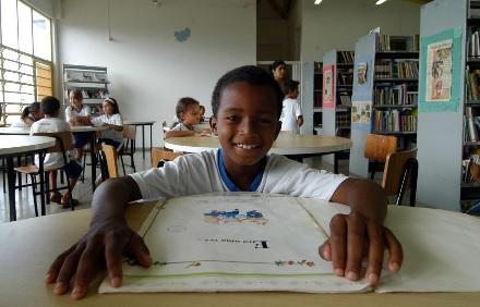 Municípios têm até 30 de abril para enviar dados sobre investimentos em educação