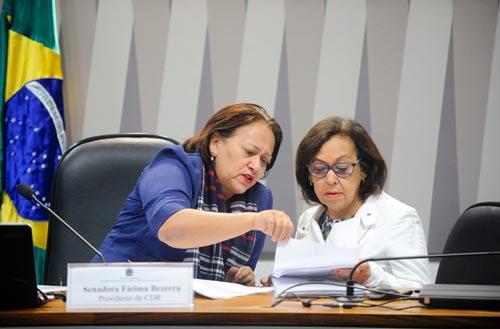 Permanência do Fundeb será tema de debate em Porto Alegre