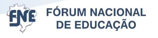 Fórum Nacional de Educação divulga nota em defesa do Fundeb permanente